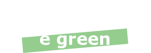 lederplast-green.png